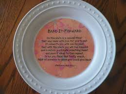 plate you are special oink ink