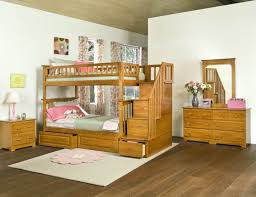 bunk beds bunk beds with storage stairs kids bedroom sets ikea
