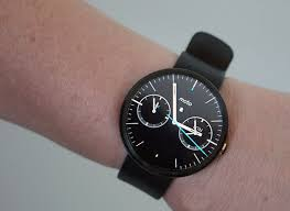 target black friday moto 360 what to know before buying a smartwatch and where to find the