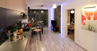 Laminate Flooring Wall Free Picture Floor Interior Room House Furniture Wall Design