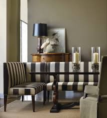 Banquette Dining Room Furniture 56 Best Dining Room Images On Pinterest Dining Bench Kitchen