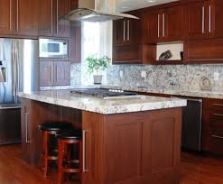 Kitchen Cabinet Clearance Gorgeous Impression Munggah Enrapture Spectacular Admirable