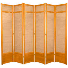 2 panel room divider beau monde 7 ft gold 2 panel room divider sg 71a the home depot