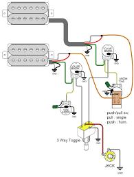 electric guitar wiring diagrams hohner g3t diagram mesmerizing