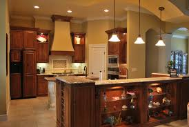 Building Traditional Kitchen Cabinets Fine Custom Cabinets For Boise Meridian Eagle Nampa