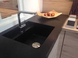 kitchen kitchen island with sink undermount kitchen sinks