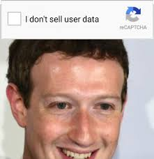 A Memes - dis is a memes ting zucc memes of the week steemit