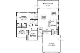 mediterranean house floor plans 33 mediterranean house floor plans mediterranean house plans