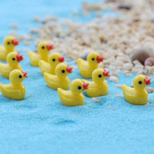 compare prices on garden duck ornaments shopping buy low