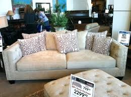 rooms to go sectional sofas 15 cindy crawford home sectional sofa sofa ideas