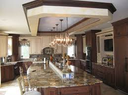 kitchen u shaped kitchen design build pros 3 designs u shaped