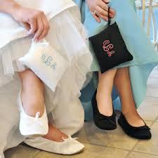 wedding favors unlimited wedding favors unlimited on philadelphia s the 10 show