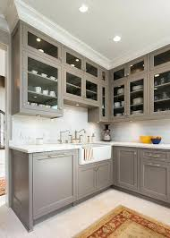 ikea kitchen cabinet colors show me kitchen cabinets cabinet color is river reflections