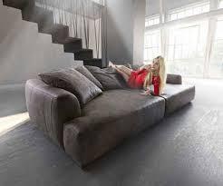 sofa liegewiese günstige sofas kaufen reduziert im sale otto