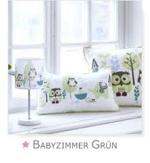 babyzimmer grün farbgestaltung im babyzimmer fantasyroom