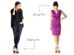 what to wear for new year what to wear new year s