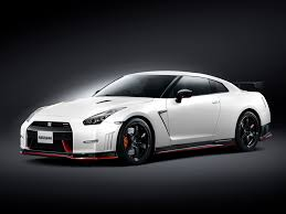 nissan skyline matte black 2014 nismo nissan skyline gt r r35 my ultimate dream car