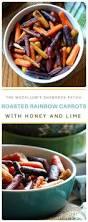 best 25 roasted rainbow carrots ideas on pinterest rainbow