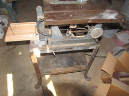 Table Saw Motor Craftsman Table Saw Restoration Router Forums
