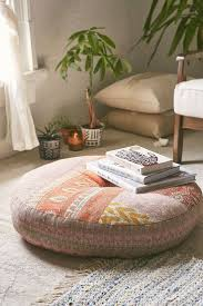 best 25 oversized floor pillows ideas on pinterest oversized