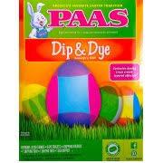 easter egg coloring kits easter egg dye