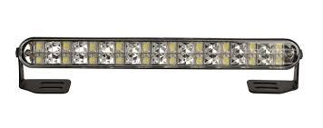universal led daytime running lights fiat ducato 1994 bis 2005