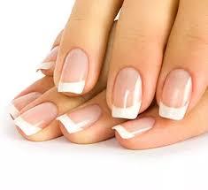 venus nails salon burbank