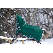 Rambo Lightweight Turnout Rug Rambo Original Lite Blanket With Leg Arches Dover Saddlery