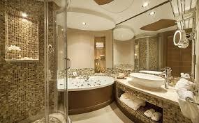 luxurious bathroom ideas 28 stunningly luxurious bathroom designs