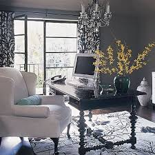 Black And White Damask Curtain Diy Basics Figuring Fabric Yardage For Draperies Or Curtains