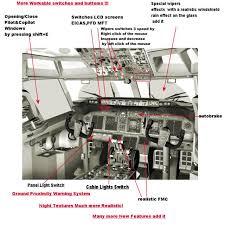 737upgraded2 jpg