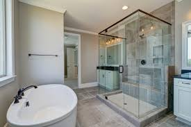 2017 Bathroom Trends nest homes 9 beautiful bathroom trends for 2017
