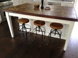 kitchen room under counter chairs wooden island stools 26 inch