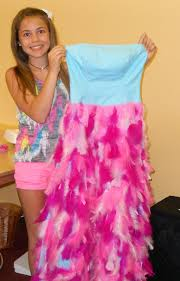 dresses for graduation for 5th graders graduation dresses for 5th grade white xdje dresses trend