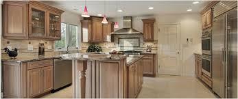 west island kitchen west island kitchen best price on west island resort u0026 spa
