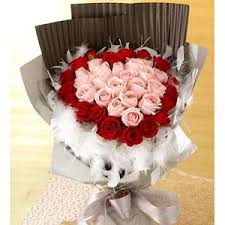 how to send flowers how to send flowers to wuhan from other country our flowers shop