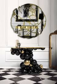 Living Room Mirror Top 10 Mirror Design For Living Room
