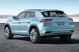volkswagen tiguan 2016 blue 2018 vw tiguan coupe r new united cars united cars