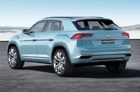 volkswagen tiguan 2016 interior 2018 vw tiguan coupe r interior united cars united cars