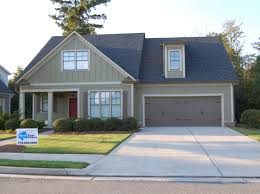 exterior house paint color combinations seeking for a best paint