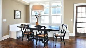 Banquette Seating Dining Room Banquette Bench Seating Dining New How To Make Home