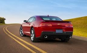 how much does a camaro ss cost 2014 chevrolet camaro reviews msrp ratings with amazing