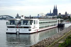 european river cruises everything you need to pennlive