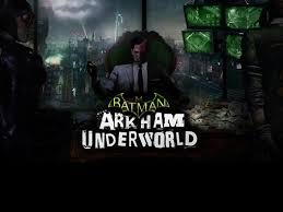 batman apk batman arkham underworld for android free batman