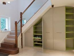 great staircase painting ideas