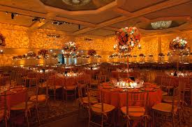 ballrooms staged for events chris schmauch goodeye