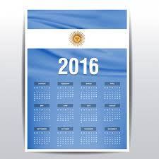 argentina flag vectors photos and psd files free download