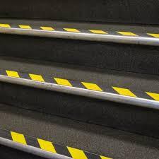 treppen anti rutsch anti rutsch rutschfeste klebeband für externe oder interne