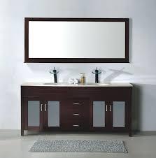Free Standing Vanity Units Bathroom Small Bathroom Units U2013 Justbeingmyself Me