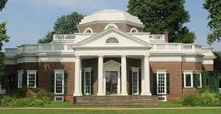 neoclassical homes neoclassical architecture essential humanities
